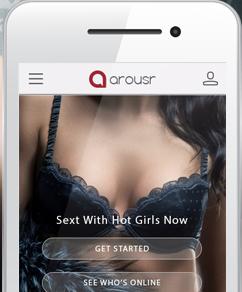 sexting affiliate program